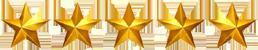 5 Star Light Entertainment
